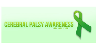 cerebral palsey awareness