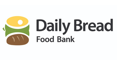 daily bread foodbank