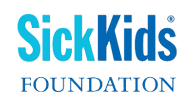 sick kids foundation